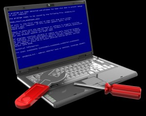 Taiso kompiuterius