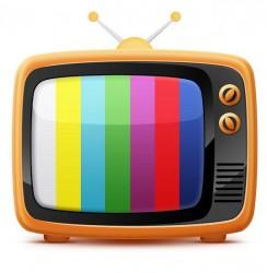 Kokį televizorių rinktis