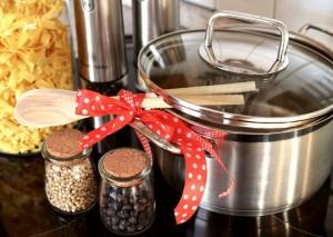 Įrankiai virtuvei