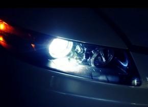 LED apšvietimo sprendimai