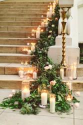 Sodybu nuoma vestuvems