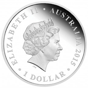 Sidabro monetos