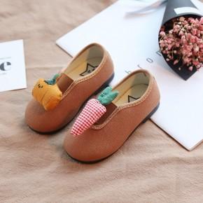Vaikų batai