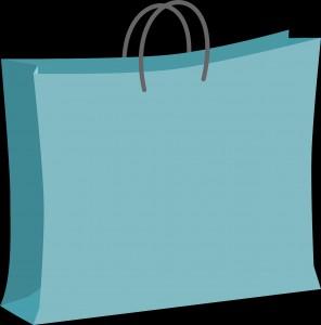 Popieriniai maišeliai