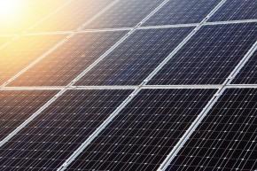 Saulės elektrinės 10 kW kaina