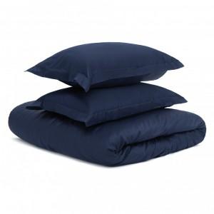 Sukurkime prabangią miego alinką